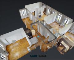 Naosbreakfast #8 : augmenter vos retours pub avec la photo pro Naos immobilier