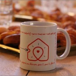 Naosbreakfast #11 : soyez le professionnel de référence de votre quartier Naos immobilier