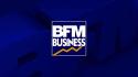 Lifestone recrute : julien joubert s'exprime sur bfm business Lifestone grand paris