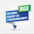 Quels travaux pour quelles certifications rge ? Lifestone grand paris