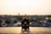 Les bons réflexes à adopter pour investir dans l'immobilier Lifestone grand paris