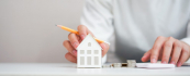 Eviter le prêt relais pour acheter avant de vendre ?  Lifestone grand paris