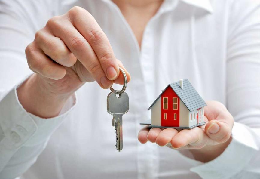 Neo klicc Klicc immobilier
