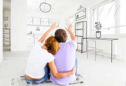 Nouvelles agences klicc Klicc immobilier