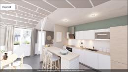 Amiens saint-honorÉ - amienoise  Le bottin immobilier