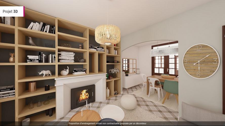 Amiens - sainte-anne Le bottin immobilier