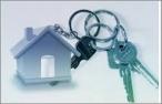 Rôles de l'agent immobilier Cabinet albert 1er