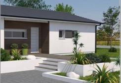 Quels sont les diagnostiques immobiliers à fournir en cas de vente d'une maison  Cabinet albert 1er