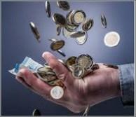Honoraires charge acquéreur vs charge vendeur Cabinet albert 1er