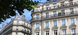 Présidentielle : ce que proposent les candidats en matière d'immobilier L'agencerie