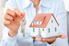 Immobilier : comment s'annonce la fin de l'année ?  L'agencerie