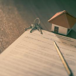 Loi elan : gros changements en vue pour les propriétaires L'agencerie