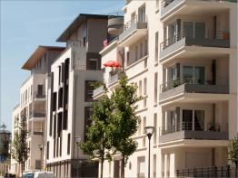 Un copropriétaire endetté peut-il vendre son logement ? L'agencerie