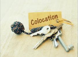Louer en colocation : un avantage pour les propriétaires ? L'agencerie