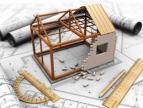 Permis de construire : ce qui change  Luberon provence immobilier