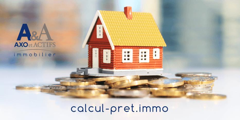 axo-et-actifs-calcul-pret-immobilier