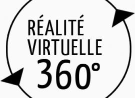 La valorisation immobilière Côté immobilier