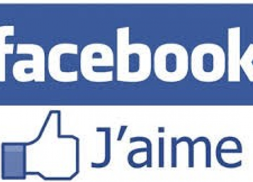 Côté immobilier présent sur facebook Côté immobilier