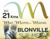 Course à blonville s/mer le 30 septembre 2018 Agences d'aujourd'hui