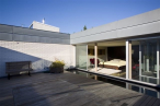 Exclusivite clichy la garenne villa  d'architecte 5 pièces et plus