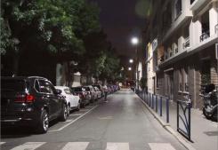Pantin en pleine lumière  Grand paris immo transaction