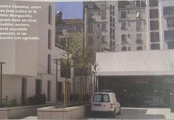 Lutter contre l'habitat insalubre et réhabiliter les quartiers  Grand paris immo transaction