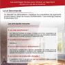 La loi denormandie Maximmo cg transaction