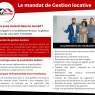 Le mandat de gestion locative  Maximmo cg transaction