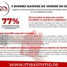 3 raisons de vendre en 2021 Maximmo cg transaction