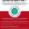 La loi climat & résilience Maximmo cg transaction