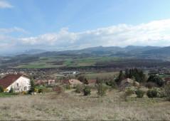 Programme neuf Romette Hautes Alpes 050017 Cabinet isp