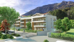 Programme neuf Gap Hautes Alpes 050018 Cabinet isp