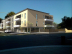 Programme neuf Narbonne Aude 110243 Palausse immobilier