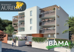 Programme neuf Nimes Gard 301426 Cogefim bama services