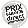 Programme neuf Blagnac Haute Garonne 31066364 B2i conseils
