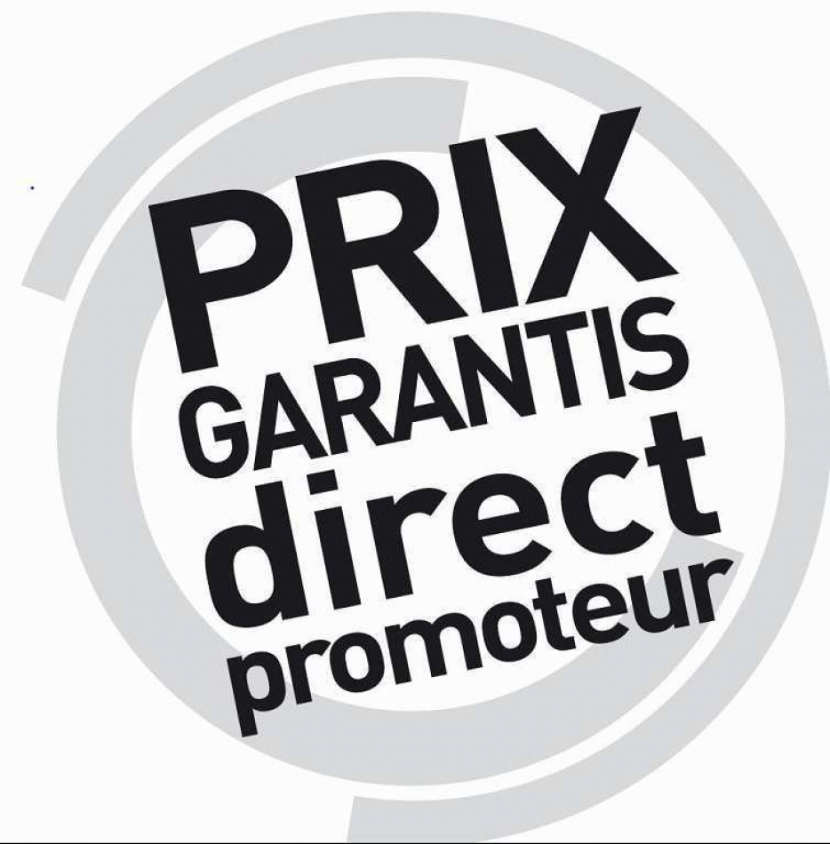 Programme neuf Plaisance-du-touch Haute Garonne 31066367 B2i conseils