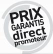 Programme neuf Toulouse Haute Garonne 31066368 B2i conseils