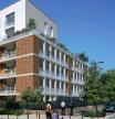 Programme neuf Toulouse Haute Garonne 31066370 B2i conseils