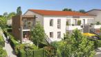 Programme neuf Toulouse Haute Garonne 3117913 Immoproj