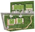 Programme neuf Ramonville-saint-agne Haute Garonne 3117995 Immoproj