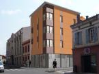 Programme neuf Toulouse Haute Garonne 312372 B2 habitat