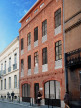 Programme neuf Toulouse Haute Garonne 312373 B2 habitat