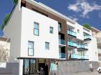 Programme neuf Toulouse Haute Garonne 312374 B2 habitat