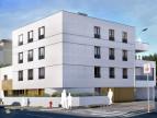 Programme neuf Toulouse Haute Garonne 312377 B2 habitat
