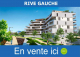 Programme neuf Montpellier Hérault 340258 Mti immobilier