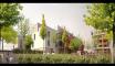 Programme neuf Beziers Hérault 340558 Cl conseils