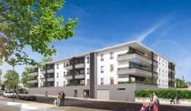 Programme neuf Vias Hérault 34089109 S'antoni immobilier jmg