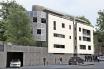 Programme neuf Castelnau Le Lez Hérault 3409154 La franchise immoblière