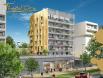 Programme neuf Montpellier Hérault 3409161 La franchise immoblière