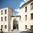 Programme neuf Beziers Hérault 34128142 S'antoni immobilier mèze